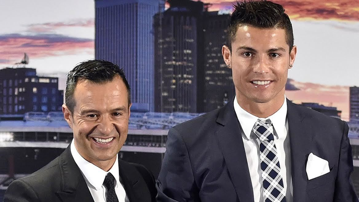 Mourinho, Morata gây sức ép, Ronaldo yêu sách 'nóng mặt'