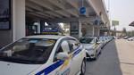 Xe truyền thống 'tố' Uber, Grab được ưu ái thuế, Bộ Tài chính nói gì?