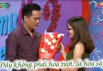 MC Quyền Linh đòi làm phù rể cho cặp đôi đặc biệt nhất 'Bạn muốn hẹn hò'