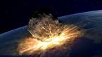 Tiết lộ vũ khí bảo vệ Trái đất khỏi thảm hoạ huỷ diệt