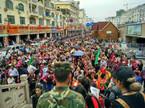 Quảng Ninh: Đủ mọi chiêu trò núp bóng tour '0' đồng