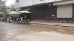 Bắt 2 nghi phạm chém lìa đầu nam thanh niên ở Vĩnh Phúc