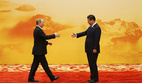 Nga-Trung tuyên bố 'mạnh tay' với hệ thống phòng thủ của Mỹ