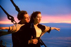 Hiện vật quý giá trên tàu Titanic đang không biết… 'đi đâu, về đâu'
