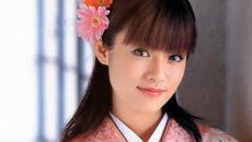 Bí quyết gìn giữ nét thanh xuân của phụ nữ Nhật