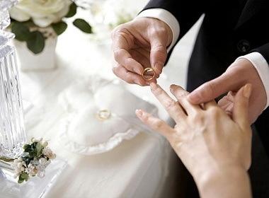 Ngoại tình, ly hôn, chia tay, tình yêu, kết hôn