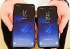 Galaxy S8 bán quá chạy, Samsung sẽ bán thêm Galaxy S8 mini?