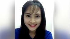 """Bảo Thanh livestream giải thích tin đồn """"thả thính"""" Việt Anh"""