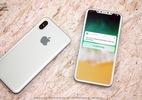 Những hình ảnh iPhone 8 lung linh khiến iFan mê mẩn
