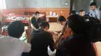 Vụ chém lìa đầu ở Vĩnh Phúc: Lời kể đau đớn của người bạn