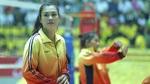 Hoa khôi Kim Huệ: Vẫn đẹp và bền bỉ ở tuổi 35