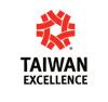 Taiwan Excellence 2017: Trải nghiệm 66 thương hiệu hàng đầu Đài Loan