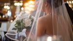 7 bí quyết vàng để duy trì hôn nhân hạnh phúc