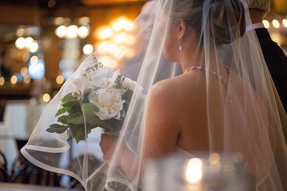 hôn nhân, tình yêu, gia đình hạnh phúc, vợ chồng