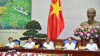 Thủ tướng: Không được gò bó, trói buộc trong phát triển KTXH