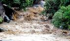 Dự báo thời tiết 5/7: 7 tỉnh đối mặt với lũ quét, sạt lở đất
