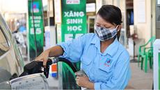 Hôm nay, giá xăng vào kỳ điều chỉnh, tiếp tục giảm?