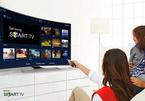 Smart TV: lựa chọn thời số hóa
