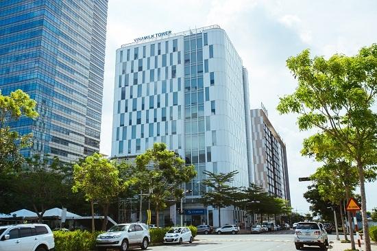 Giá trị thương hiệu Vinamilk dẫn đầu Việt Nam