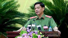Có thể khởi tố doanh nghiệp của ông Lê Thanh Thản