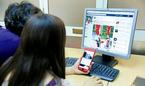 Mua hàng hiệu online thành hàng gia công Ninh Hiệp
