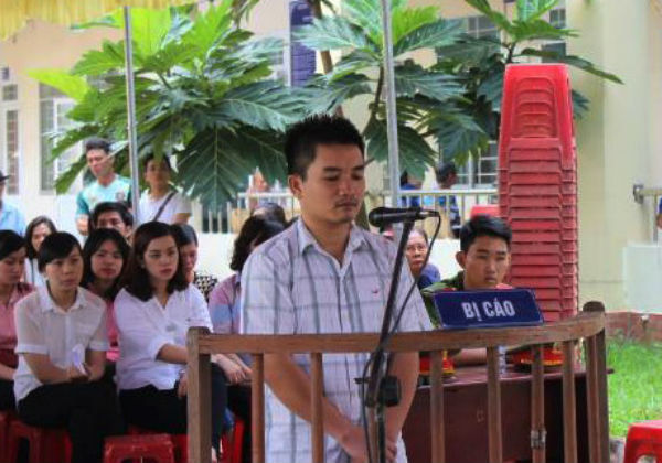 CSGT, tai nạn, tai nạn giao thông, Đồng Nai, Cảnh sát giao thông