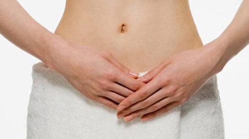 Khả năng điều trị dứt điểm ung thư cổ tử cung