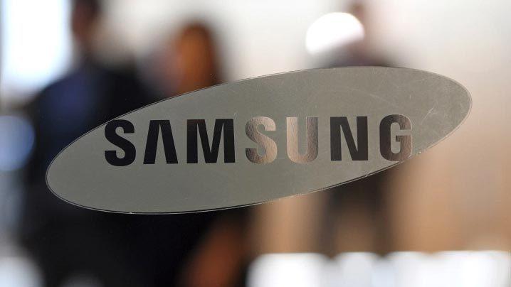 Samsung ngấm ngầm đua chế loa thông minh với Amazon, Apple