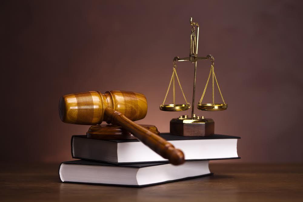 tư vấn pháp luật, luật thừa kế tài sản, di chúc, thừa kế