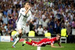 Ronaldo sẽ khiến Bayern loạn, Quang Liêm đoạt ngôi Á quân thế giới
