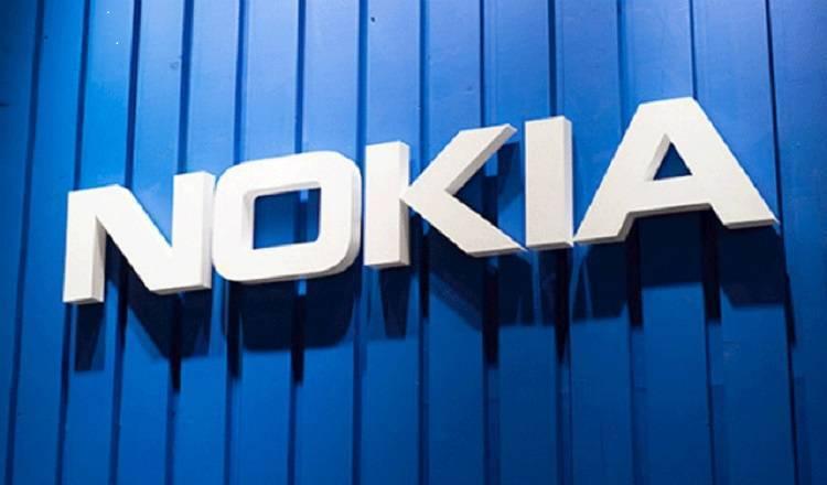 Fan bị sốc trước tin điện thoại Nokia sẽ dùng chip Xiaomi