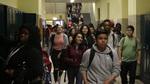 Không có kế hoạch cho tương lai, học sinh Mỹ sẽ không được tốt nghiệp