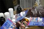 Bộ Y tế thanh tra các doanh nghiệp bán hàng đa cấp