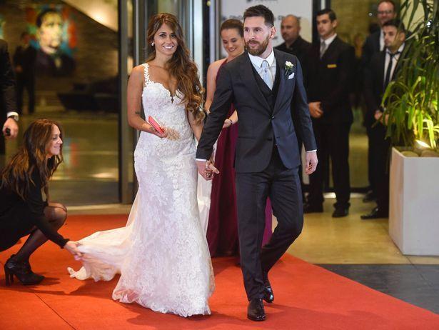 Messi,Ronaldo,Cristiano Ronaldo,Barca,Real Madrid,La Liga