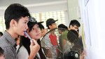 Học phí tối đa của Viện ĐH Mở Hà Nội là 10,6 triệu đồng/sinh viên trong năm học tới