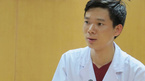 Bác sĩ Hoàng Công Lương được tại ngoại
