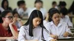 Thanh Hoá công bố địa chỉ tra cứu điểm thi THPT quốc gia