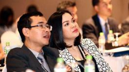 Tô Hải: Đại gia ngàn tỷ mới của chứng khoán Việt Nam
