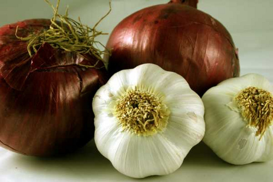 Tổng hợp 7 loại thực phẩm giúp ngăn ngừa ung thư vòm họng