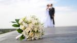 Ủy quyền cho người khác đi đăng ký kết hôn được không?