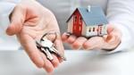 Có nên hùn tiền, mua chung nhà cùng bạn thân?