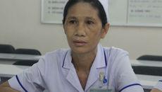 Vụ điều dưỡng bị kỷ luật: Bệnh viện giải trình gây hiểu lầm