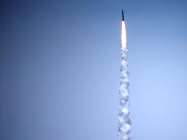 Triều Tiên, tình hình Triều Tiên, tên lửa Triều Tiên, ICBM