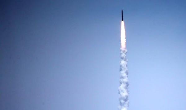 Vì sao thế giới khiếp sợ tên lửa liên lục địa?