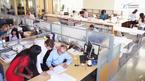 Ngồi lâu béo bụng, dân văn phòng dễ mắc bệnh gì?