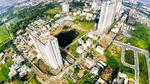 Căn hộ 'resort' bên sông gần Phú Mỹ Hưng chỉ 1,7 tỷ