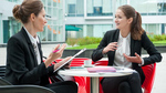 5 lưu ý khi thực tập hướng nghiệp