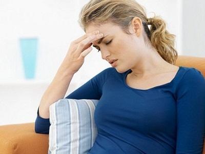 rối loạn kinh nguyệt,nguyên nhân bệnh phụ khoa,phòng tránh bệnh phụ khoa,điều trị bệnh phụ khoa
