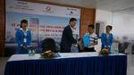 Đất Xanh Nha Trang phân phối dự án Ocean Gate
