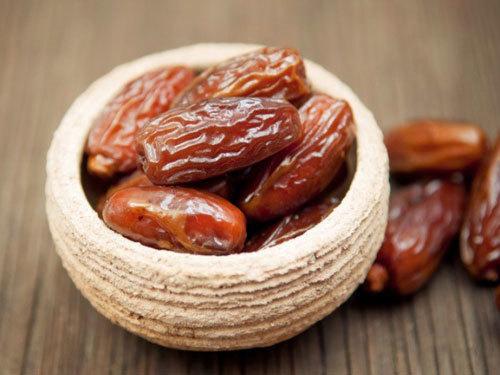 Bỏ túi 8 loại thực phẩm tốt cho người rối loạn kinh nguyệt
